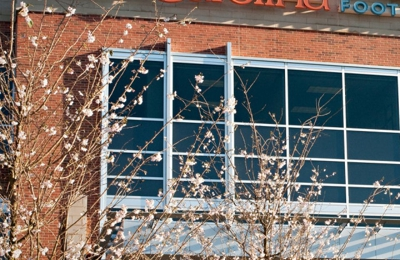 OrthoCarolina Foot & Ankle Institute - Charlotte, NC