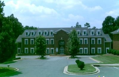 Matthews Management Corp - Gastonia, NC