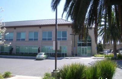 River Church Community - San Jose, CA