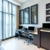 TownePlace Suites by Marriott Boston Logan Airport/Chelsea