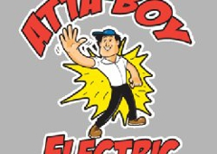 Attaboy Electric Service - Littleton, CO