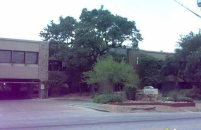 Byron B Myers, NP - West Lake Hills, TX