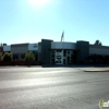 PracticeMax Phoenix Regional Office