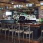 Manucci's - Montauk, NY
