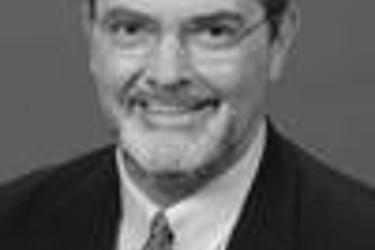 Edward Jones - Financial Advisor: Steve Jackson