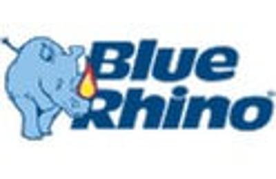 Blue Rhino - Kilmarnock, VA