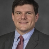 Ronnie Cooper Jr - COUNTRY Financial Representative