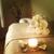 Sweet Dreams Massage