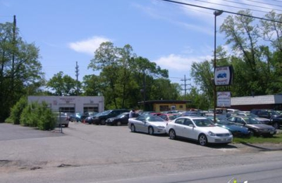 M2 Auto Group - East Brunswick, NJ