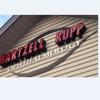 Hartzell Rupp Ophthalmology