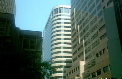 Longfellow Real Estate - Boston, MA