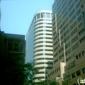 EdgeRock Technologies - Boston, MA
