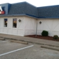 TitleMax Title Loans - Dallas, TX