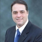 Allstate Insurance Agent: Trip Tribble - Ruther Glen, VA