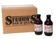 Stubby's BBQ - Hot Springs National Park, AR