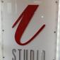 RJ Divas Salon - Orlando, FL