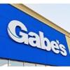 Gabe's (Gabriel Brothers)