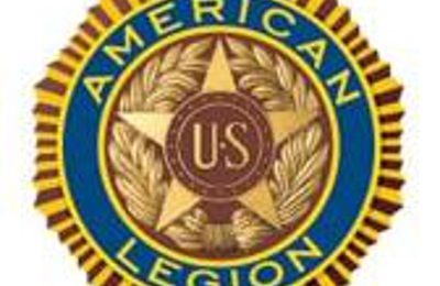 American Legion - Killeen, TX