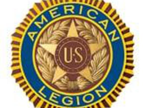 American Legion - Columbia, PA