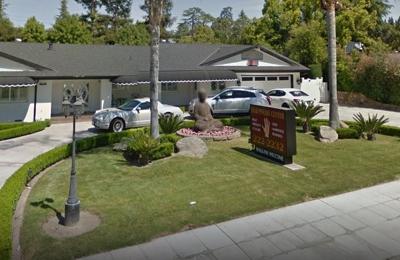 Star Psychic Center - Fresno, CA