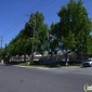 A & L Heating & Air Conditioning - San Carlos, CA