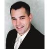 Neil Seabase - State Farm Insurance Agent