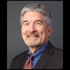 Mark Mathews - State Farm Insurance Agent