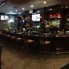 Wantage Pub & Grill