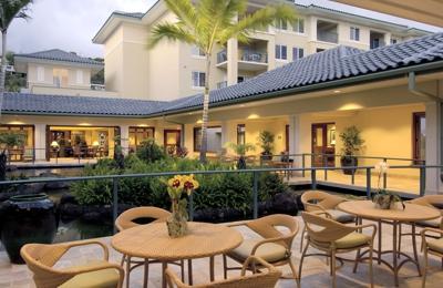 Kahala Nui - Honolulu, HI