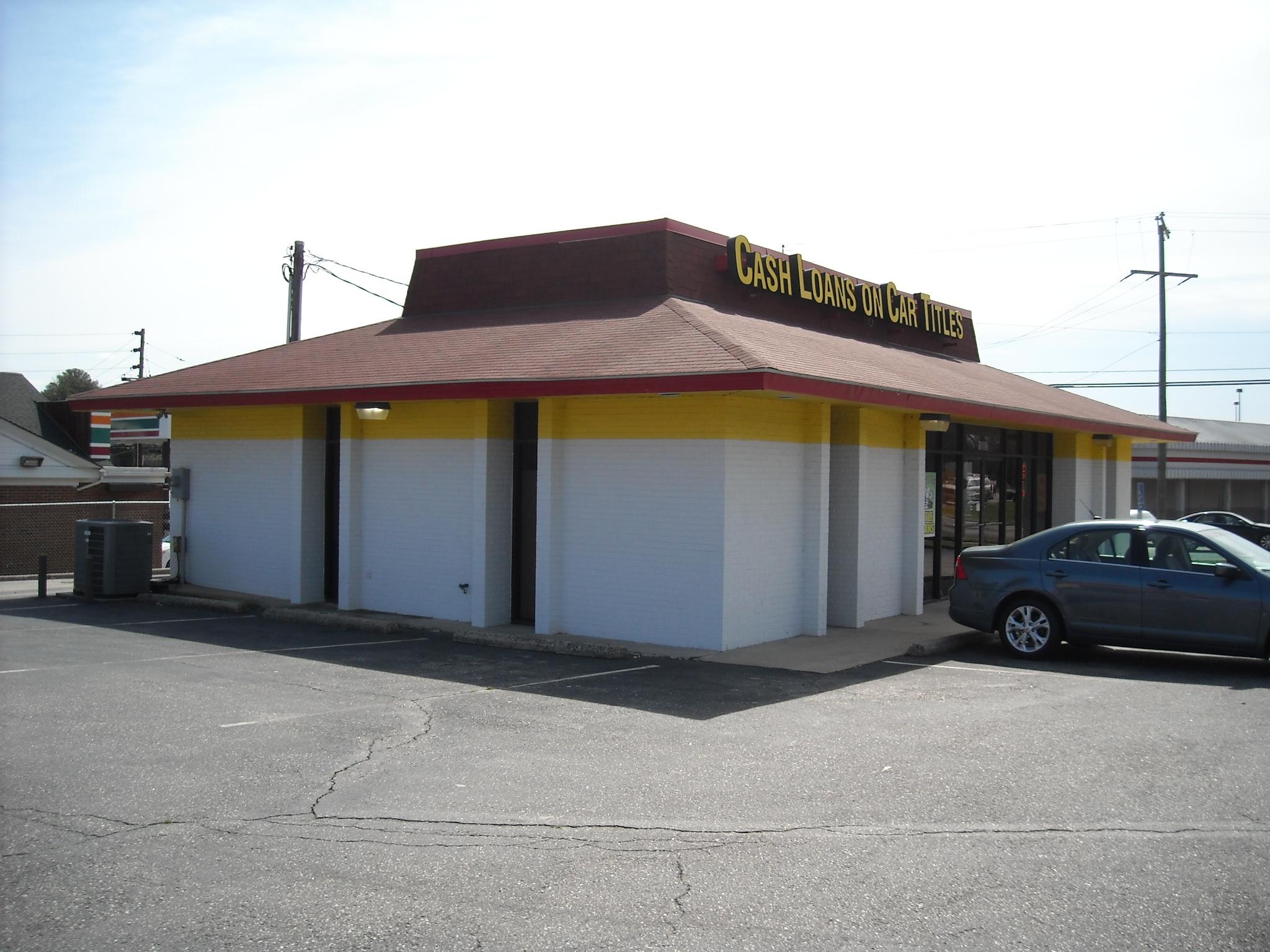 Cash loans sandusky ohio image 4