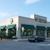 Kimberton Whole Foods - Downingtown
