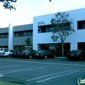 First West Insurance Agency - Huntington Beach, CA