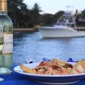 Two Georges at The Cove Restaurant & Marina - Deerfield Beach, FL