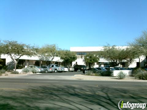 Custom Creative Marble Granite E Raintree Dr Scottsdale AZ - Daltile scottsdale az