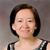 Dr. Jacqueline J Vuky, MD