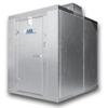 Arnold Refrigeration Inc