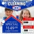 Environmental Cleaning Organization LLC
