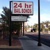 Express Bail Bonds