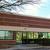 Trinity Wellness Center
