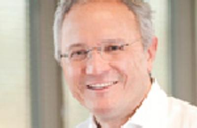 Dr. Jack Drogt, MD - Saint Paul, MN