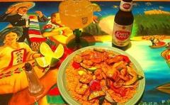 Mexico Grill