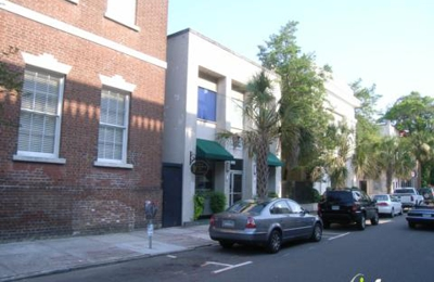 Pro-Bono Legal Service - Charleston, SC