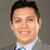 Allstate Insurance Agent: Alejandro Villegas