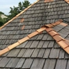 Air Capital Roofing and Remodeling