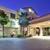 Holiday Inn Express & Suites San Diego Otay Mesa