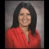 Rose Quinonez - State Farm Insurance Agent