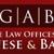 The Law Offices of Gold, Albanese, Barletti & Locascio, LLC