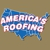America's Roofing