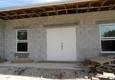 R C Windows & Doors LLC - Lake Worth, FL