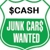 We Buy Junk Cars Newark New Jersey - Cash For Cars